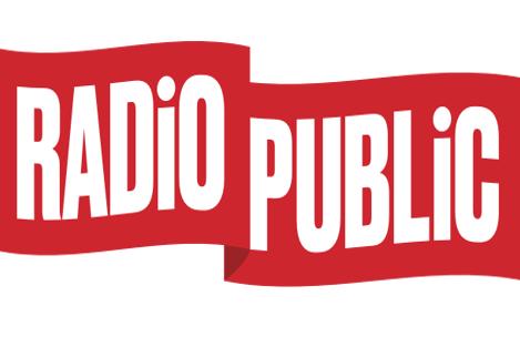 radio_public